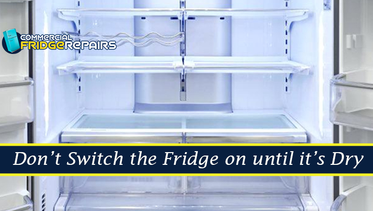 commercial-fridge1