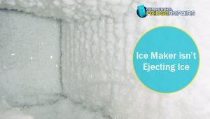ice-maker