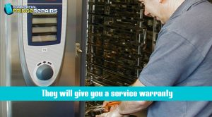 refrigetor-repair