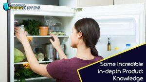 refrigerator-repairs