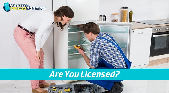 licensed-expert