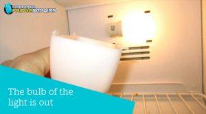 fridge-bulb