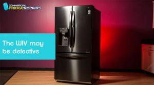 fridge-problem