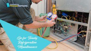 fridge-maintenance